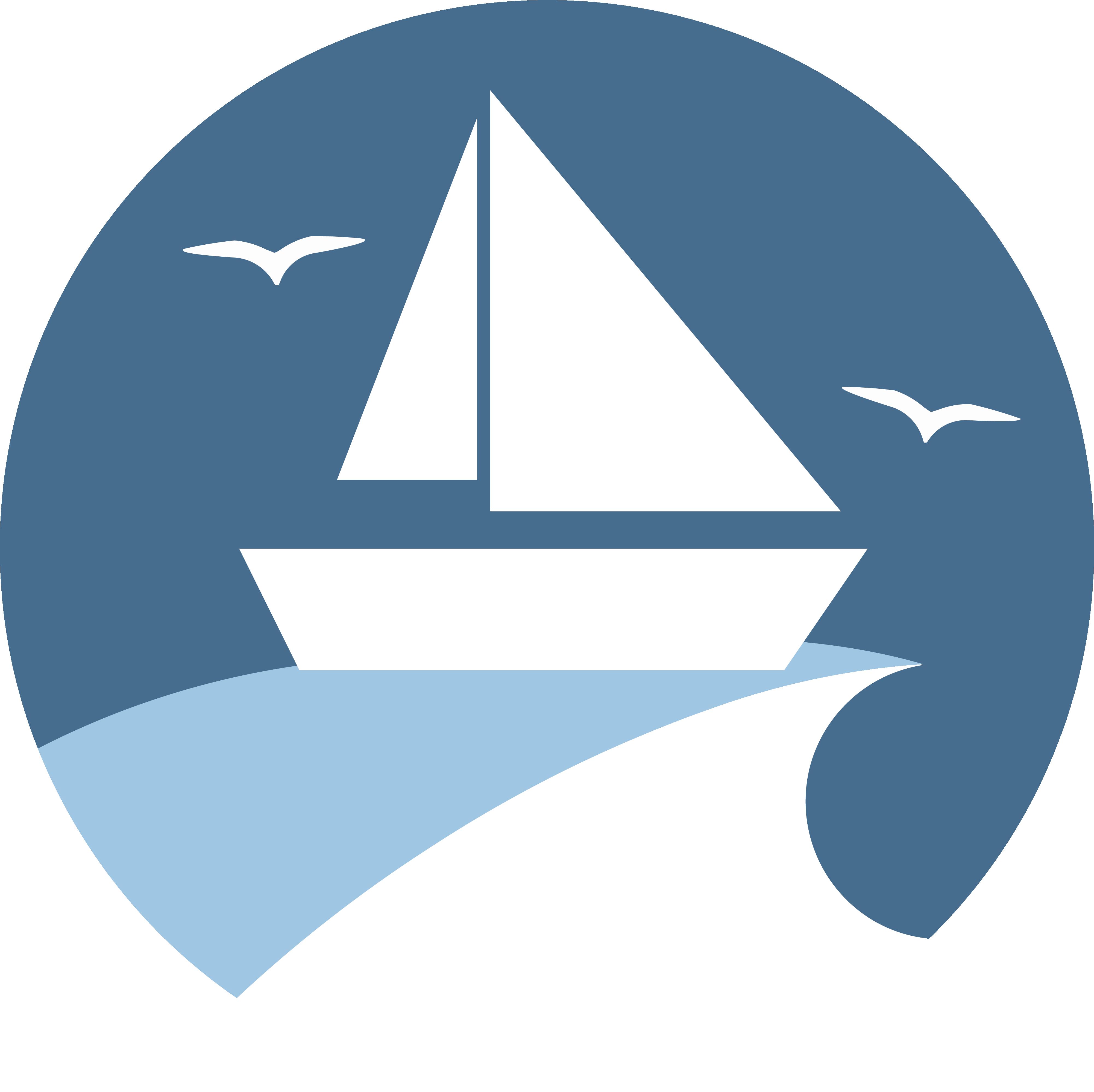 Schleswig-Holstein Urlaub Logo